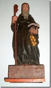 SAN AMARO XVI