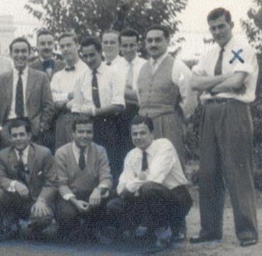19570000(P)=Curso Lima Der-Horacio