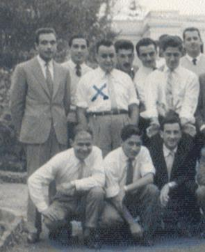 19570000(P)=Curso Lima Izq-Horacio