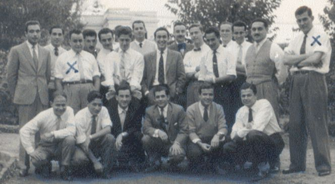 19570100(P)=Curso Lima-Gral-Horacio
