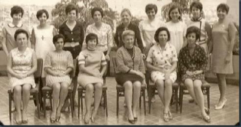 1960=Secretarias.IBM