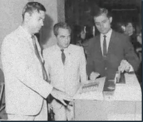 1968=FLacoste CastroHz LBarbero