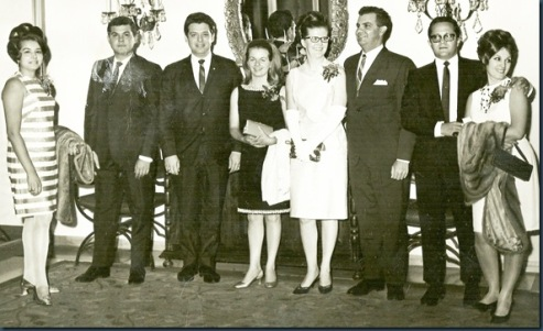 19691231=Fiesta de Fin de Año Hotel Ávila-LFG