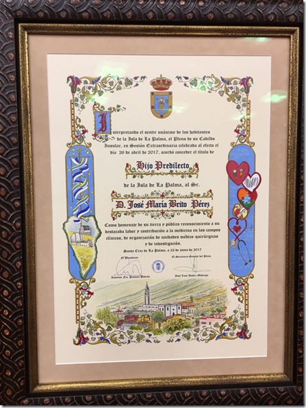 20170623-Diploma José María Brito