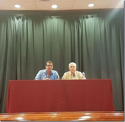 2017-08-20=Carmona CMP