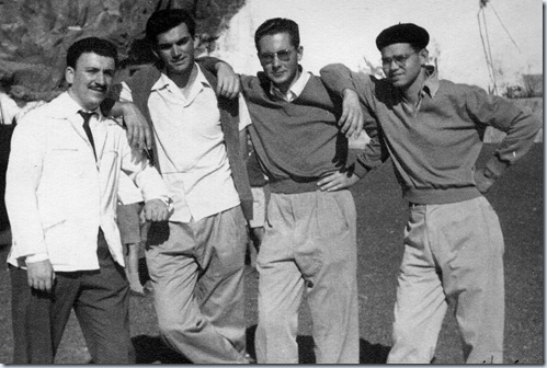 19590507=Miembros Palmera