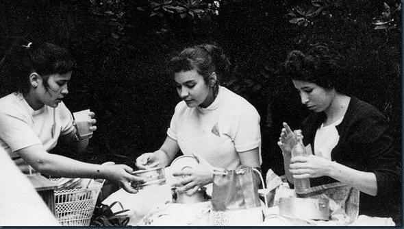 19590614=Pelayo Carmensa Olga