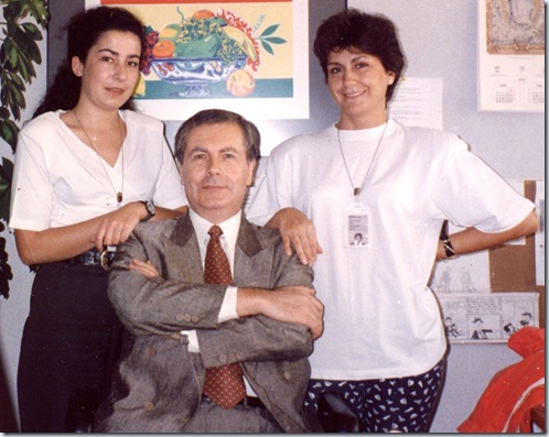 19951020=Lola CMP Mariluz