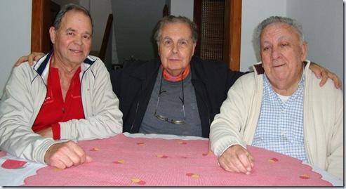 20110412=01-Eleu, CMP, Quirantes