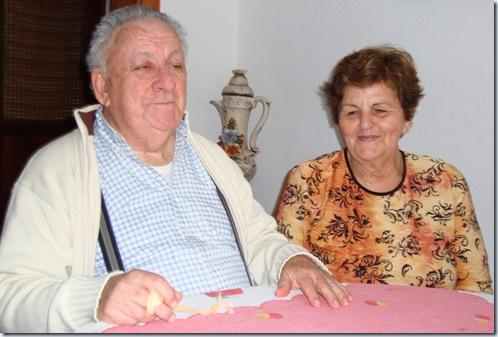 20110412=02-Quirantes, Lita 2