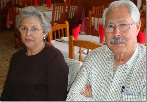20110413=03-María Jn.Enrique, La Victoria