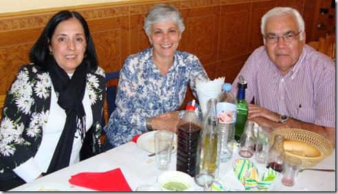 20110413=05-ChP, Yaya, Bero, La Victoria 1
