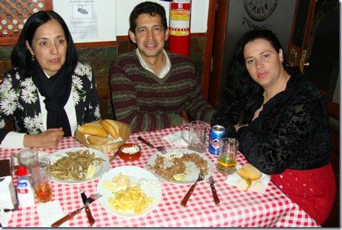 20110413=06-ChP, Nacho, Eugenia, La Laguna 2