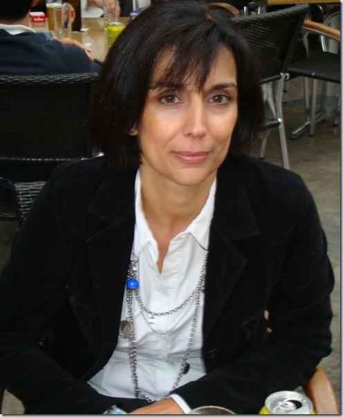20110415=11-Claudia Herrera Fernaud
