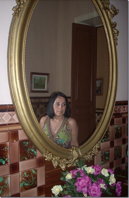 20110417=CHP espejo