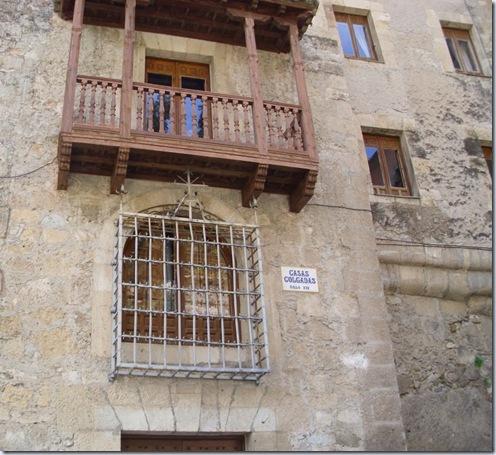 20110421=11a-Letrero C.Colgadas_ChP