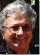 Cecilio Lecusay (2)