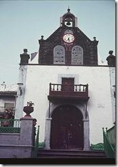24.- Iglesia vieja 50s