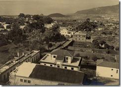 26.- El Paso, CallePpal
