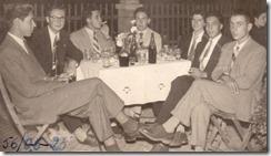35A.- Monterrey. CMP, Jn Enriq, Javier, Iznardo, M Afonso, Florencio, G. Santana
