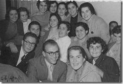 50.- Jóvenes-ElPaso