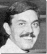 Gianni Marzorati