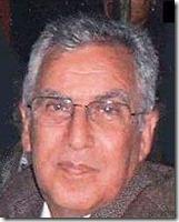 Federico Trinquete
