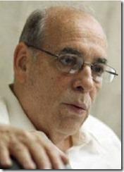 Alfredo Weil Reyna 1