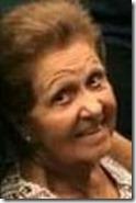 Mireya Franceschi