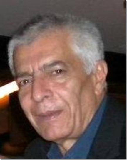Rafael Sequera 2