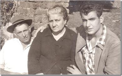 1960-Con padres