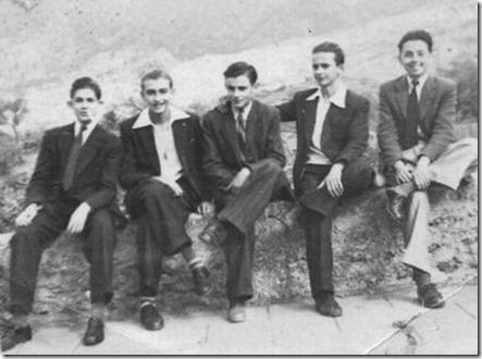 1947=Pozuelo Gallo Álvaro Gilberto Enriquito