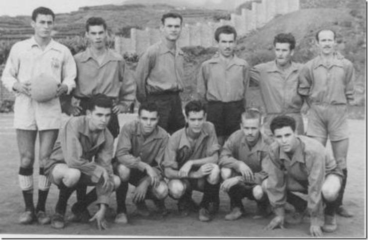 1958=Atlético Paso
