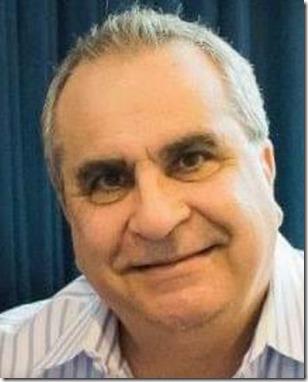 José Hennig