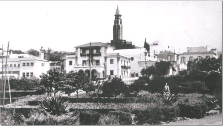 1950=El Paso