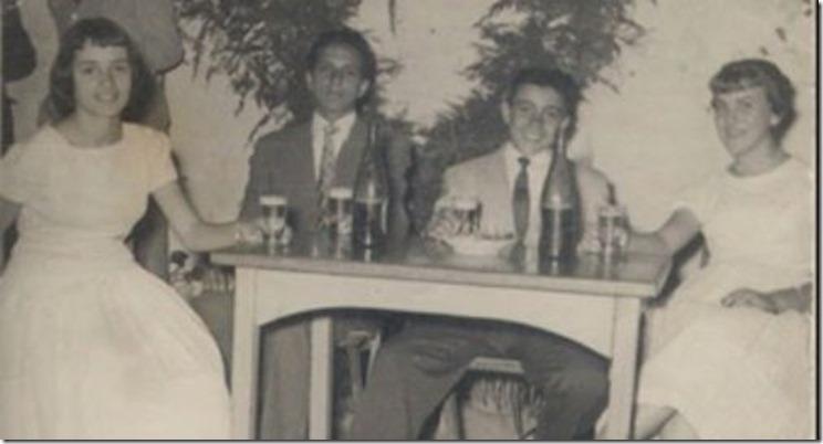 Imelda, Manolo, (cubano), Juana