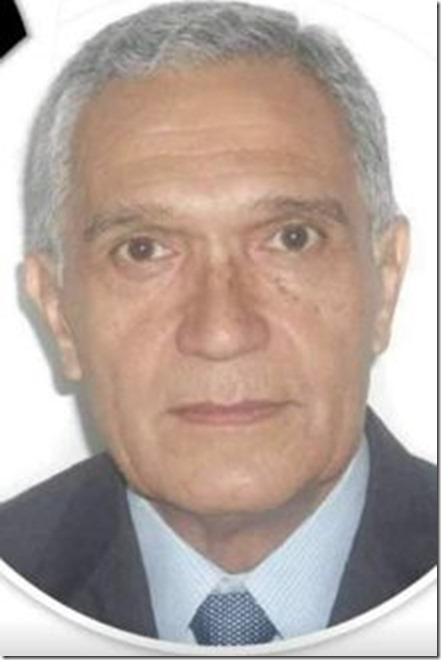 Rafael Azuaje