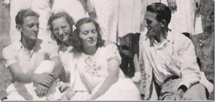 Toto Carmelina Zenobia Darana